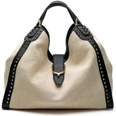 #womensfashion #handbag #totebag - great handbag