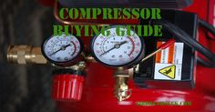 This Airbrush Compressor Buying Guide will help you choose the Best Airbrush Compressor: What working pressure?