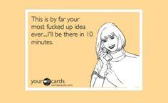 I'm pretty sure I've said this before lol @Dawn Harmon