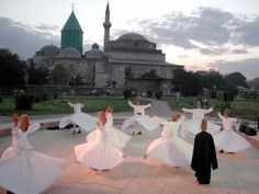 http://mansipatel.hubpages.com/hub/MP_Quotes-and-Sayings-of-Rumi