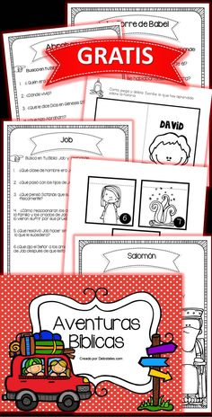 10 Commandments, Lessons For Kids, Sunday School, Bible, Bullet Journal, Faith, Activities, Comics, Valentino