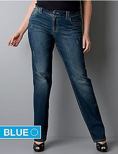 4198b584f8d My favorite jeans! Have 5 pairs. Plus Size Shopping