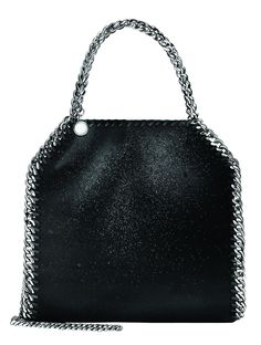 61fcf248fd2b Borsa Stella McCartney Falabella Stella Mccartney Falabella, Clutch, Must  Haves, Designer, Online