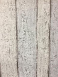 Wide Washed Timber Texture Wallpaper #timberlookwallpaper #timberdesign mber #timberdesign #wooddecor