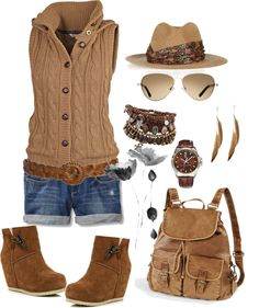 """""""Untitled #71"""" by angeltwinkles on Polyvore"""