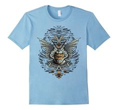 Eternal T-Shirt - Male Small - Baby Blue FlashyMonk http://www.amazon.com/dp/B017WIYAGC/ref=cm_sw_r_pi_dp_3RNtwb0RNWZBE
