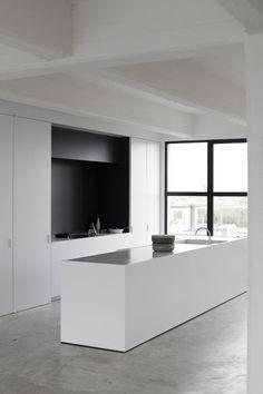 8 Fascinating Tips: Minimalist Kitchen Concrete Cabinets minimalist interior white lamps.Warm Minimalist Decor Spaces minimalist home decoration beds.Minimalist Home Interior Dreams. Minimalist Home Decor, Minimalist Interior, Modern Interior, Modern Minimalist, Minimalist Design, Minimalist Bedroom, Minimalist Living, Color Interior, Minimalist Wardrobe
