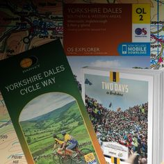 Things to see and do, stories, advice, and information from the Yorkshire Dales National Park Authority Yorkshire Dales, Get Outdoors, Walks, National Parks, England, Adventure, Places, Ideas, Fairy Tales