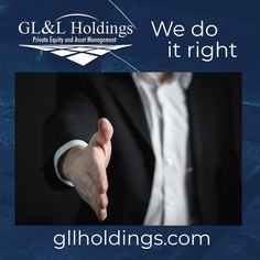 We are one of the best hard money lenders established in Houston, Texas for all types of real estate asset-based private & hard money lending. Hard Money Lenders, Private Loans, Local Banks, Service Learning, Asset Management, Financial Institutions, Houston, Texas, Relationship