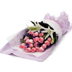 www.ourchinaflower.com/en/   China xiaoman flower shop can send flowers to Taiyuan Shanxi,send cake to Taiyuan Shanxi China, Taiyuan local flowers shop hand delivery, Sameday delivery, can finish in 3-6 hours.