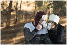 Sunrise   Save The Date Engagement Photoshoot   kellym.co.za Engagement Couple, Save The Date, Dates, Sunrise, Photoshoot, Couple Photos, Couples, Couple Shots, Photo Shoot