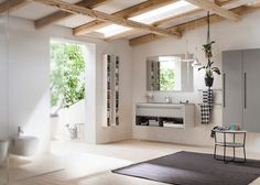 As a homeowner, you have certain expectations about how you want your home to look and feel, but often times it can be tricky to get it all to come together. If you need a quick guide to help you transform your space for the better, try Scandinavian interior design. This is a specific kind ... Read more