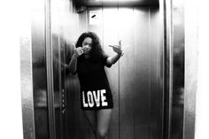 Love  http://www.screwface-clothing.com/