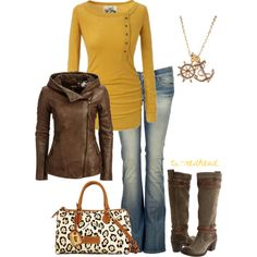 """Untitled #184"" by tx-redhead on Polyvore"