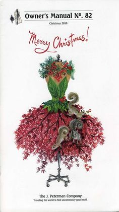 The tenth cake in our annual holiday series, The 12 Cakes of Christmas. Inspired by the classic Christmas tree and created by Blissfully Sweet. Dress Form Christmas Tree, Christmas Tea, Christmas Fashion, Christmas Greetings, Vintage Christmas, Christmas Crafts, Merry Christmas, Christmas Decorations, Xmas