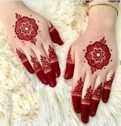Astonishing and Staggering Mehndi designs for Women – Henna Kashee's Mehndi Designs, Wedding Henna Designs, Finger Henna Designs, Mehndi Designs For Girls, Mehndi Designs For Fingers, Mehndi Design Pictures, Latest Mehndi Designs, Henna Tattoo Designs, Mehndi Patterns