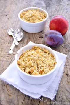 cous cous crumble Egyptian Food, Couscous, Oatmeal, Favorite Recipes, Dishes, Eat, Middle East, Breakfast, Food Food