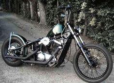 http://amemosetagaya.com/bikes/vulcan17.jpg
