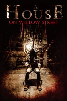 Watch->> From a House on Willow Street 2017 Full - Movie Online