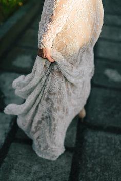 Bali_Wedding_Photograher-2.jpg