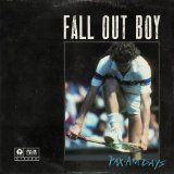 cool ALTERNATIVE ROCK - Album - $4.99 -  PAX AM Days