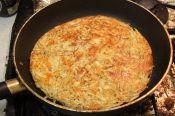こんがりチーズ風味の『じゃがいもパンケーキ』 レシピ・作り方 by ★☆ ひで ☆★|楽天レシピ