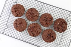 A great keto-friendly chocolate craving crusher! Our Choc Coconut Rough Protein Cookies will help with that need for a little something. Under carbs per cookie. Protein Bread, Protein Cookies, Keto Friendly Chocolate, Low Carb Recipes, Bread Recipes, Cookie Tray, Cookies Ingredients, Tray Bakes, Cravings