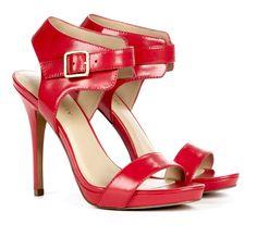 Sole Society Sandals - Platform sandals - Aubrey