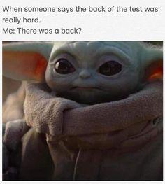 Today's Morning Mega Memes Really Funny Memes, Funny Relatable Memes, Stupid Funny, Funny Jokes, Hilarious, Funny Stuff, Fuuny Memes, Crazy Funny, Yoda Meme