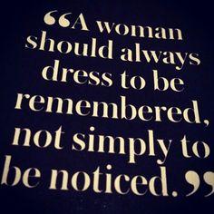 plus size, quotes, fashion, addition elle