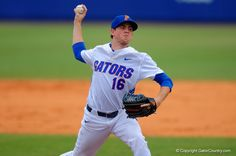 taylor lewis gator pics - Google Search