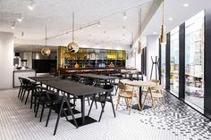 i29 interior architects | restaurant 01 (1/16)