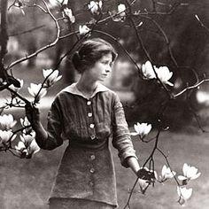 Resultado de imagen de Edna St. Vincent Millay
