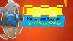 Supplier Bio Septic Tank | jual bio septic tank murah | 0853-5252-0801