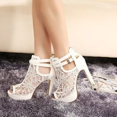 Brand Name: LANSHITINAUpper Material: Mesh (Air mesh)Sandal Type: Cross-StrapOccasion: CasualClosure Type: Buckle StrapOutsole Material: EVADepartment Name: Adu