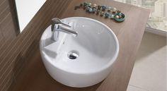 lavabo-urban-baño-moderno
