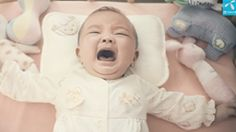 This Baby Girl Wouldn't Stop Crying Until Her Dad Did THIS. It's So Powerful And True! | GodFruits