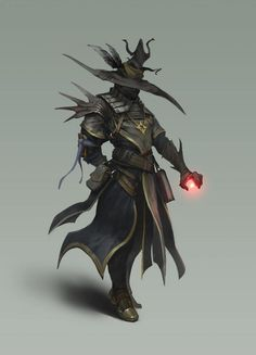 Tagged with medieval, inspiration, dnd, digital art, dungeons and dragons; Shared by D&D Inspiration Mega Dump Fantasy Character Design, Character Creation, Character Design Inspiration, Character Concept, Character Art, Concept Art, Dark Fantasy Art, Fantasy Armor, Medieval Fantasy
