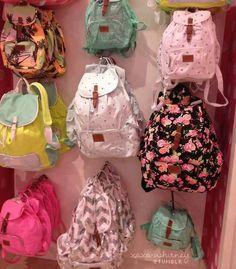 2cd0f60dc Mochilas Pink, Bolsos De Diseño, Mochilas Hermosas, Mochilas Para Niños,  Material Escolar