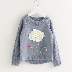 b58de773d Toddler Clothes