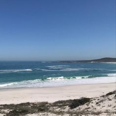 Suns Out, Filming Locations, Photo Online, Scouting, Cape Town, More Photos, South Africa, Beaches, Filters