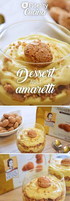 the best italian dishes Cheesecake Desserts, Mini Desserts, Sweet Recipes, Cake Recipes, Dessert Recipes, Torte Cake, Gateaux Cake, Sicilian Recipes, Creative Desserts