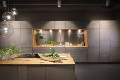 #tuesdaytrending: designed for --not at-- ordinary people | @meccinteriors | design bites | kitchen design