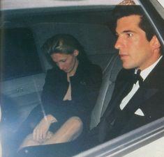 November 4, 1996 – 30th Anniversary of the Whitney Museum