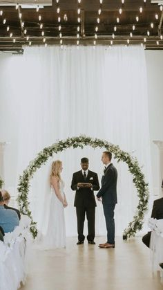 plan your wedding with help from your fellow redditors!