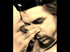 Che Guevara Song (Hasta Siempre Comandante) - Traditional Version - YouTube