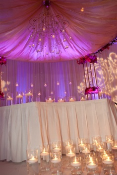 Indian influenced decor I would LOVE to redecorate my room in this style! Floral Wedding Decorations, Reception Decorations, Event Decor, Dream Wedding, Wedding Dreams, Wedding Stuff, Amazing Spaces, Celebrity Weddings, Bridal Shower
