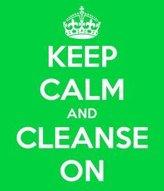It's my favorite! Love cleansing toxins! www.lindaslagowski.isagenix.com