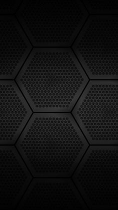 Pin by jános lukács on wallpaper обои для телефона, обои, дизайн. Hexagon Wallpaper, Grid Wallpaper, Hd Phone Wallpapers, Walpaper Iphone, Apple Wallpaper Iphone, Mobile Wallpaper, Watch Wallpaper, Phone Backgrounds, Wallpaper Backgrounds