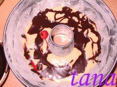 Chec simplu, economic :) - Retete in imagini - Culinar. Pudding, Desserts, Food, Tailgate Desserts, Deserts, Essen, Puddings, Dessert, Yemek